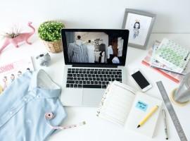 5 หนังสือสำหรับคนทำ 'แบรนด์เสื้อผ้า' เสริมไอเดีย ปั้นธุรกิจให้รุ่งพุ่งแรง (ความรู้ช้อปปิ้ง #27)