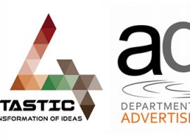 Workshop Showcase 2015: Adtastic 4 โชว์เคสผลงานสุดเจ๋งจาก คณะนิเทศศาสตร์ ABAC