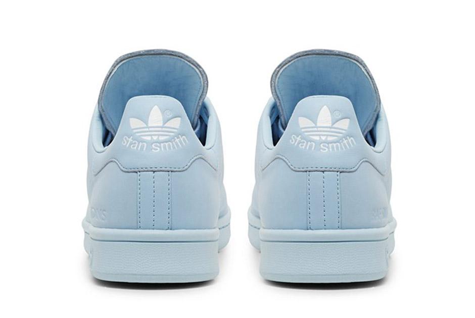 Raf-Simons-adidas-Originals-Stan-Smith-Spring-2015-Collection-sky-blue-2