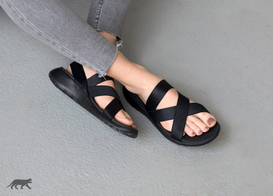 xnike-wmns-roshe-one-sandal-black-anthracite-black-_4_.jpg.pagespeed.ic.z4cj2Vf3F9