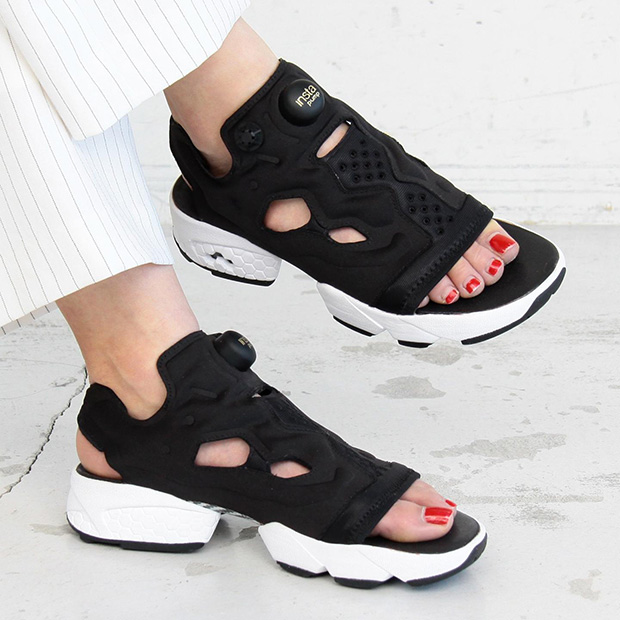 reebok-instapump-fury-sandal-beauty-youth-03