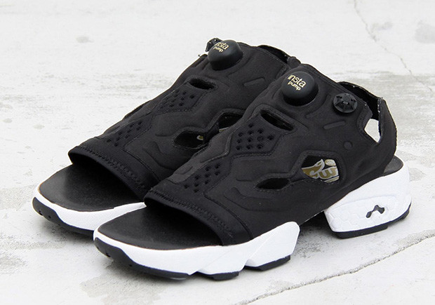 reebok-instapump-fury-sandal-beauty-youth-05-620x435
