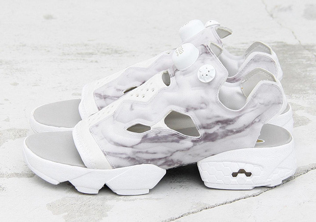 reebok-instapump-fury-sandal-beauty-youth-06-620x435