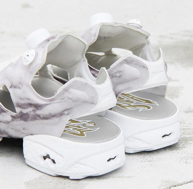 reebok-instapump-fury-sandal-beauty-youth-10-620x607