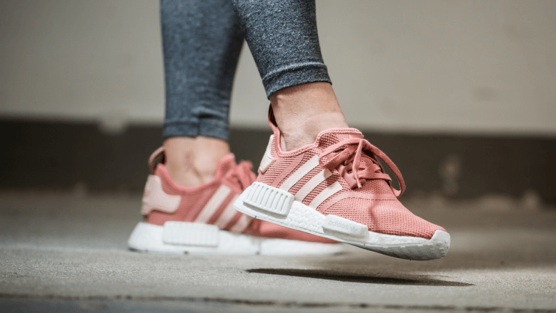 Adidas-NMD-R1-Raw-Pink-Womens-02