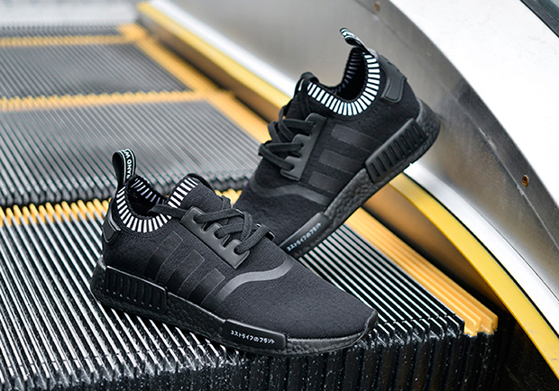 adidas-nmd-japanese-black-boost-6