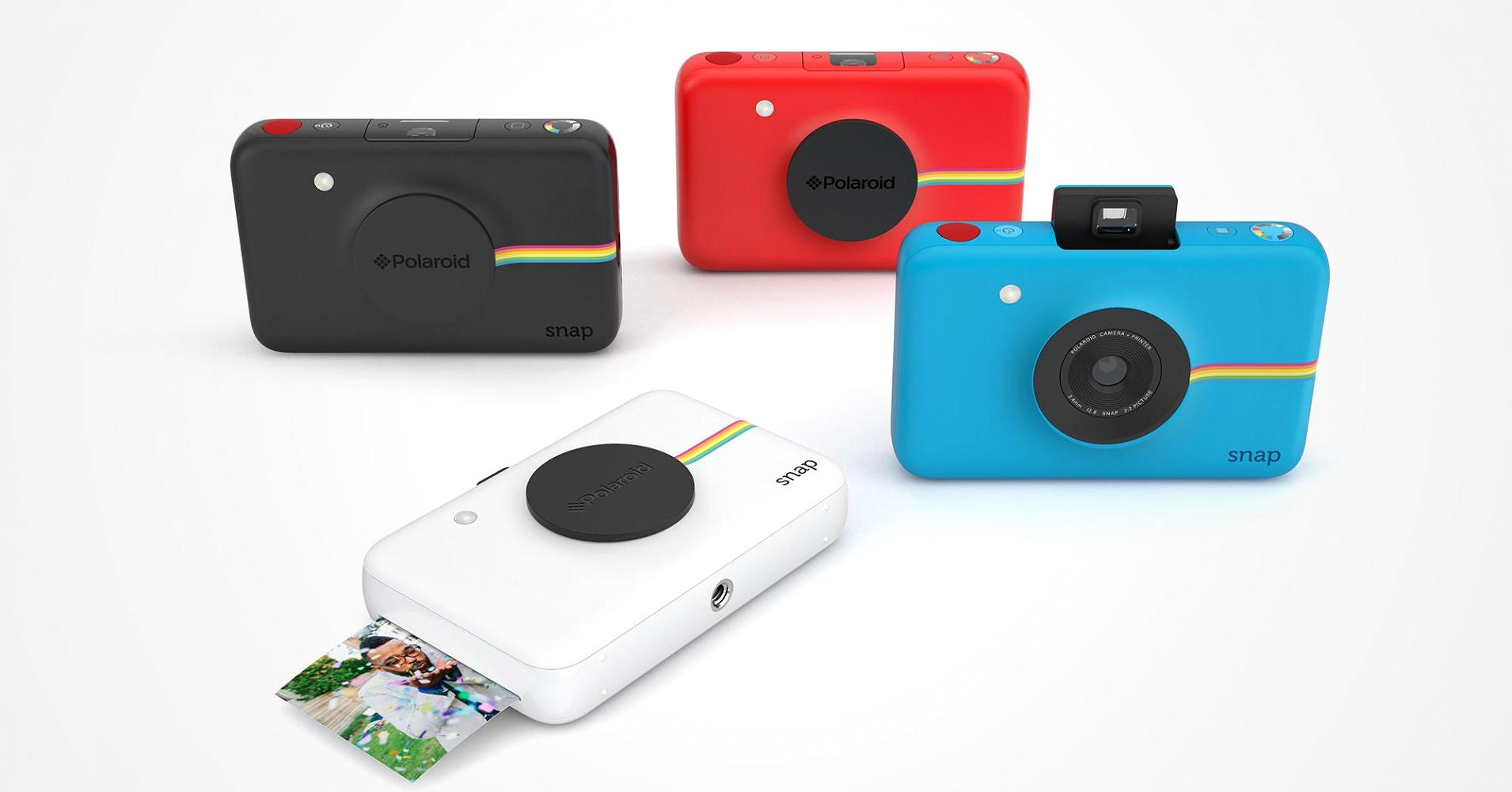102969396-PolaroidSnap_01-1.1910x1000