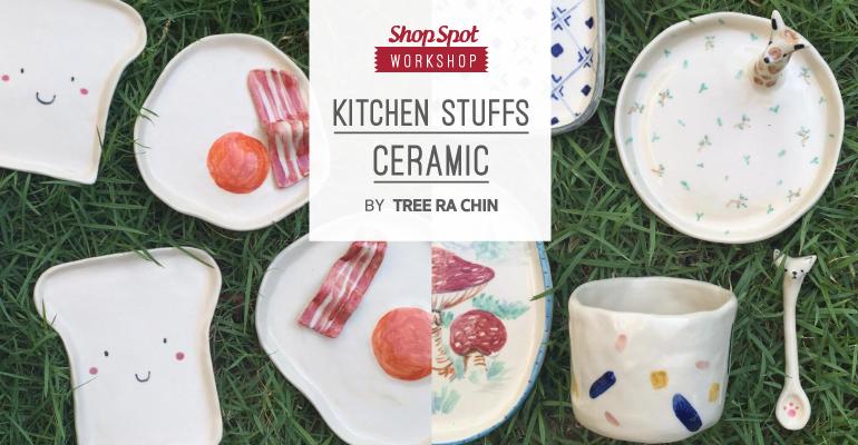 shopspot_workshop_july_cover_ceramic