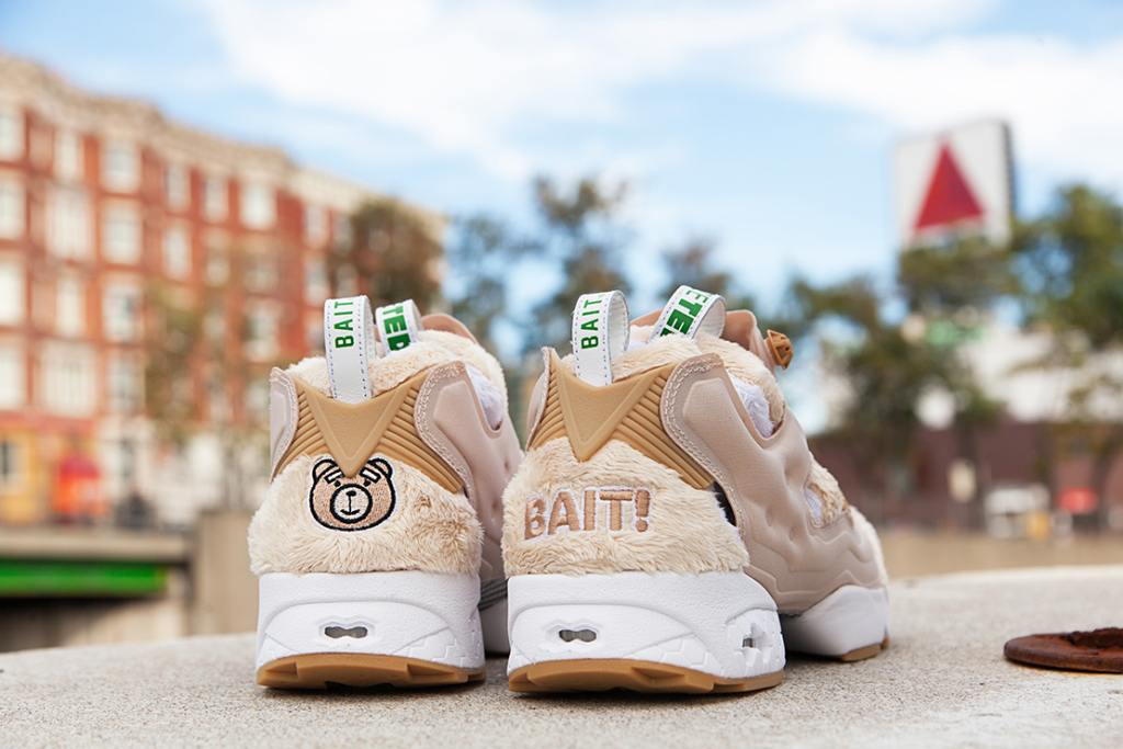 bait-ted3 (be-street)