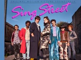 แฟชั่นวงดนตรีอังกฤษยุค 80 สุดปัง! ในภาพยนตร์ Sing Street