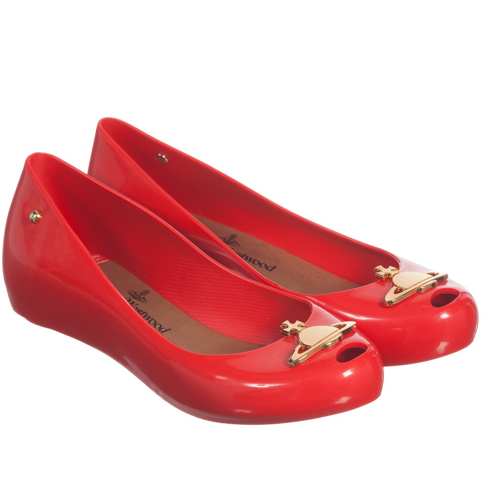 mini-melissa-girls-vivienne-westwood-red-orb-shoes-111955-74d92bedea63cf9f51033e1a85fa3c83564e786d