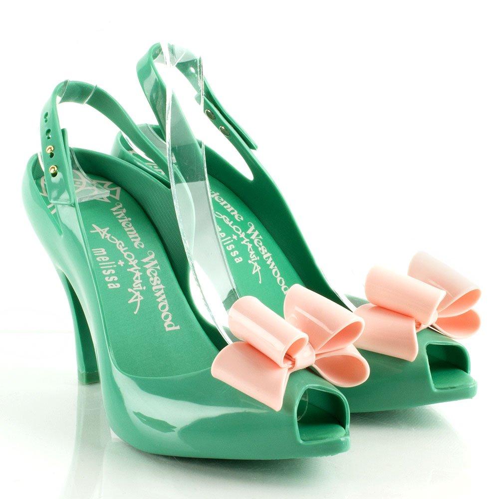 vivienne-westwood-shoes-5