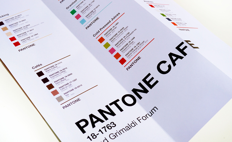 02-Pantone-Cafe-Monaco