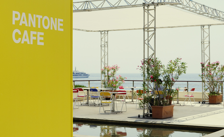 03-Pantone-Cafe-Monaco