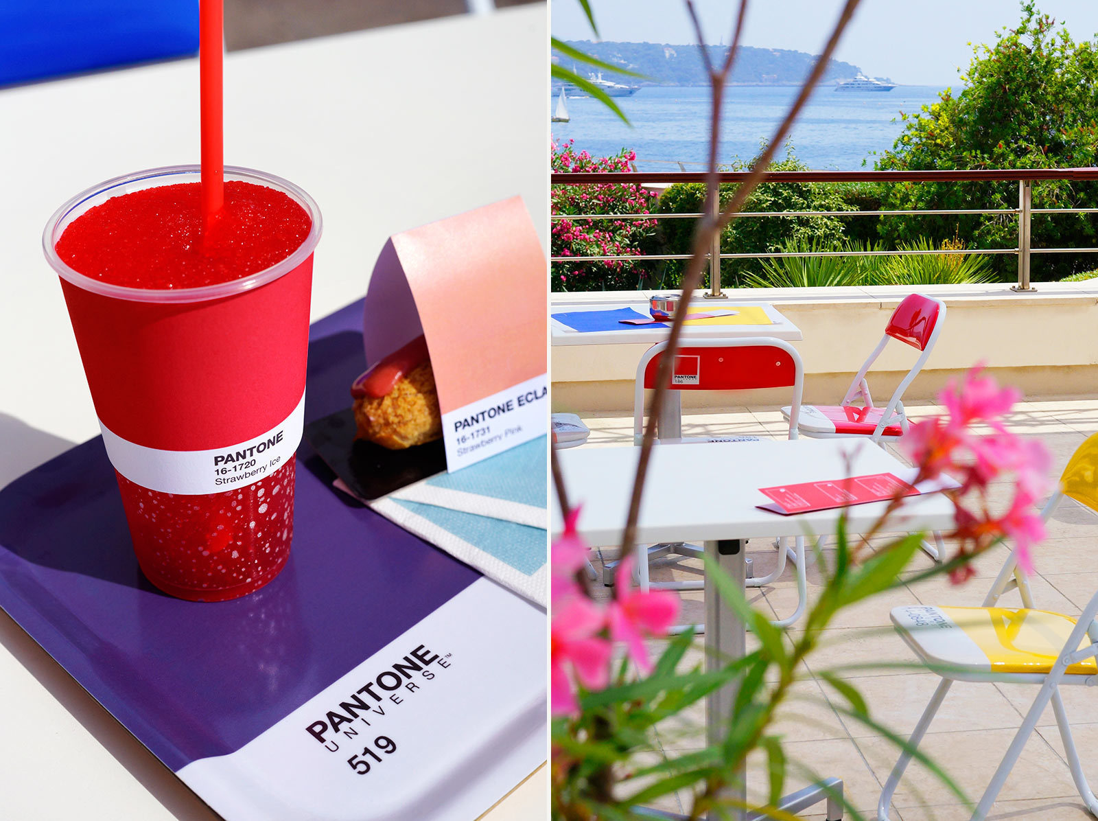 large_pantone-cafe-monaco-pop-up-food (1)