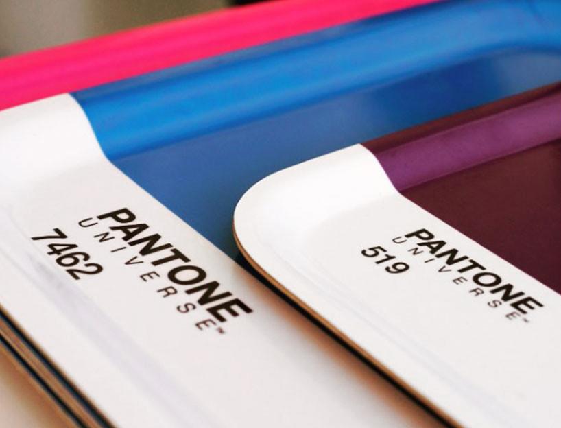 pantone-cafe-monaco-designboom-03