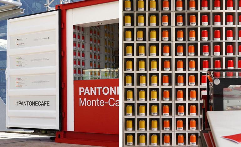 pantone-cafe-00-p