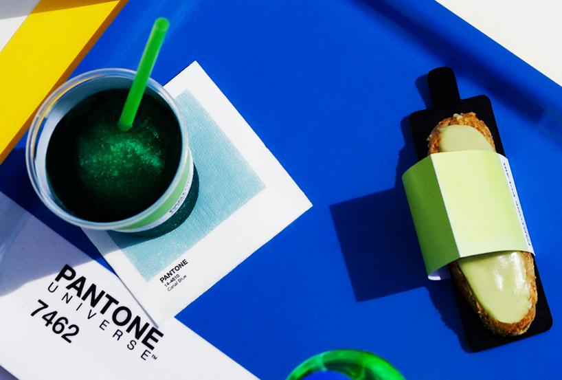 pantone-cafe-monaco-designboom-10