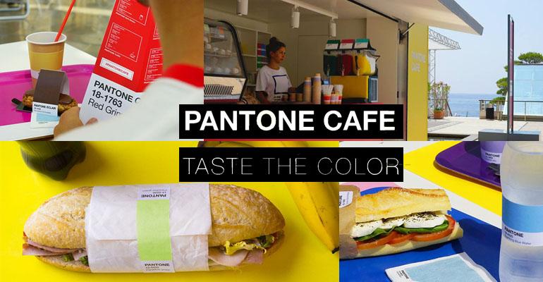 pantone_cover2
