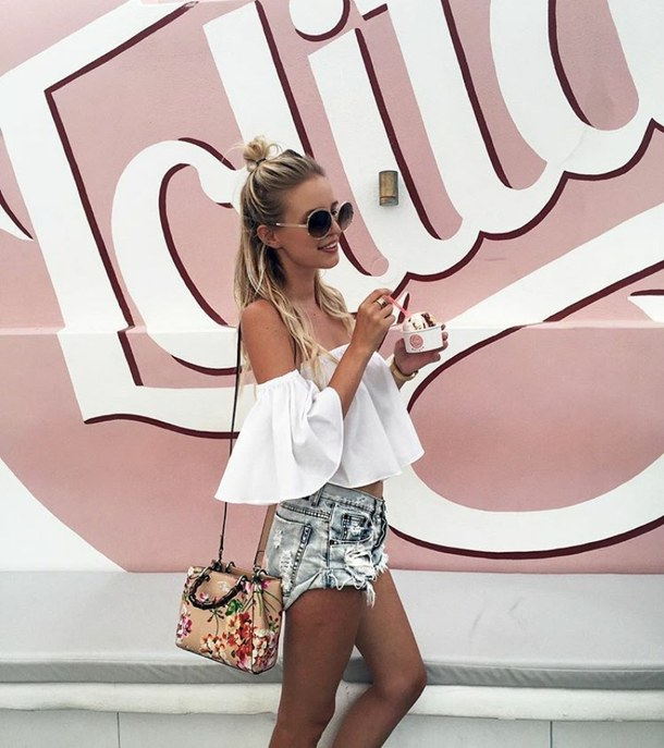 blonde-clothes-fashion-girl-Favim.com-4512522