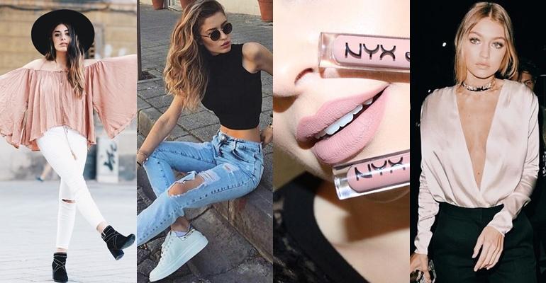nude_lips