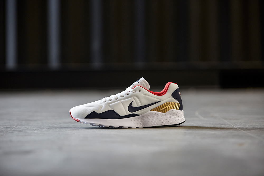 Nike-Olympic-Collection-2016-1