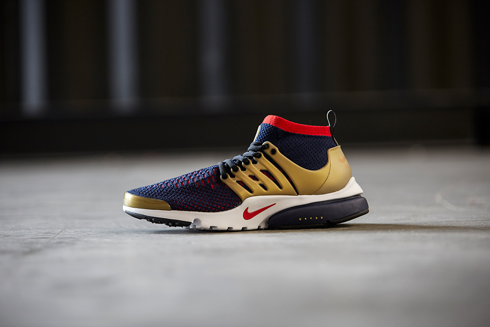 Nike-Olympic-Collection-2016-4