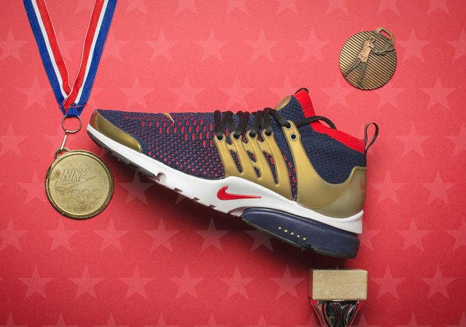 nike-olympic-pack-2016-7
