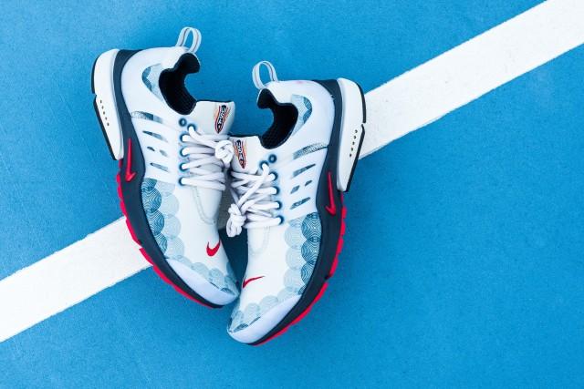 Nike-Air-Presto-GPX-Olympic-1-640x427