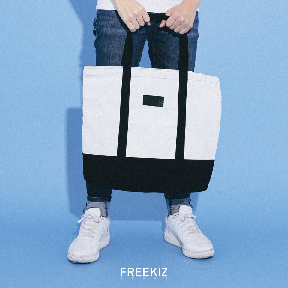 freekiz07