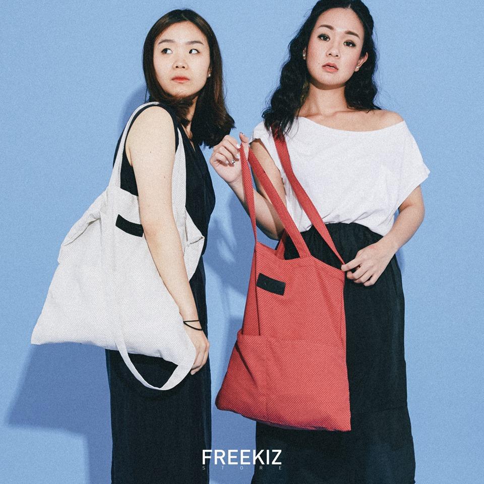 freekiz12