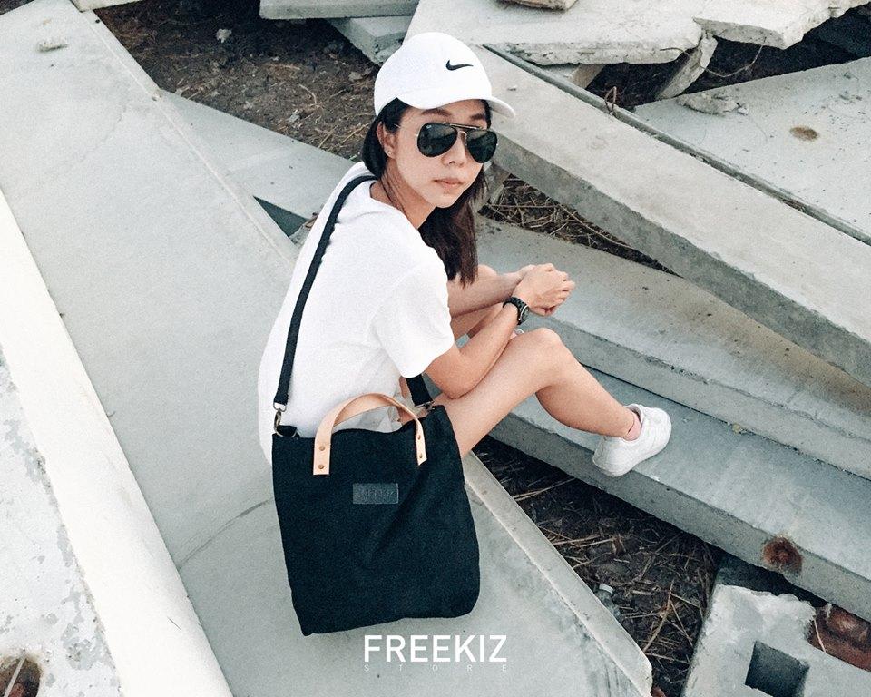 freekiz09