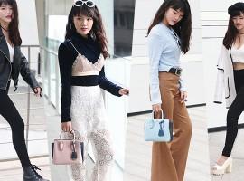 เปลี่ยนลุคให้เป็นสาวมั่น! ด้วยกระเป๋า MCM Milla Mini ที่ทำให้คุณดูชิคเหมือนอยู่ในงาน Fashion Week (สไตล์ #219)