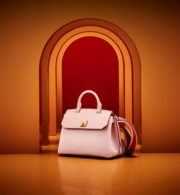 Milla Backpack