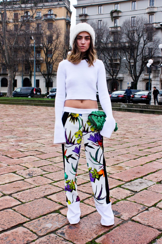 sport-style-street-style-milan-fashion-week-aw14-_-3-681x1024