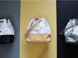 Tollipopka กระเป๋าใบเก๋ที่ได้แรงบันดาลใจจากการท่องเที่ยวและธรรมชาติ (ร้านค้าแนะนำ #80)