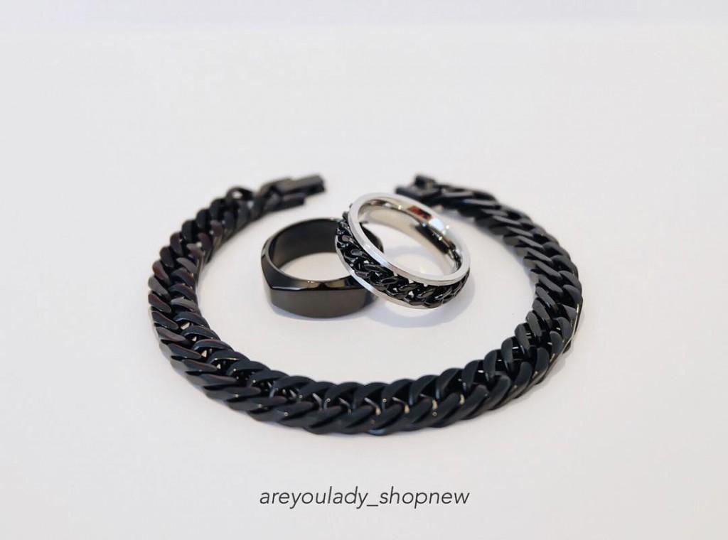 areyoulady_shopnew3