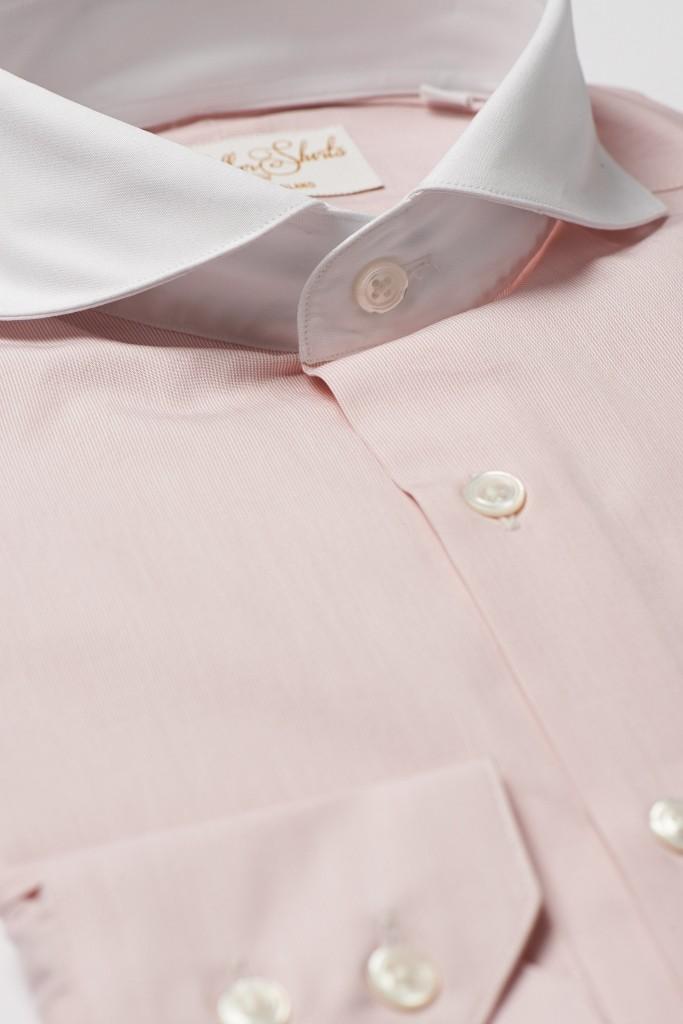 f-g-pink-dtl_clr