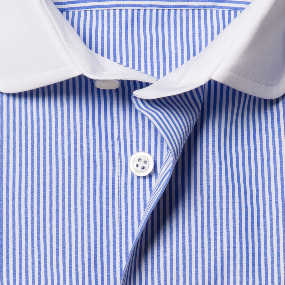 mens-shirt-9