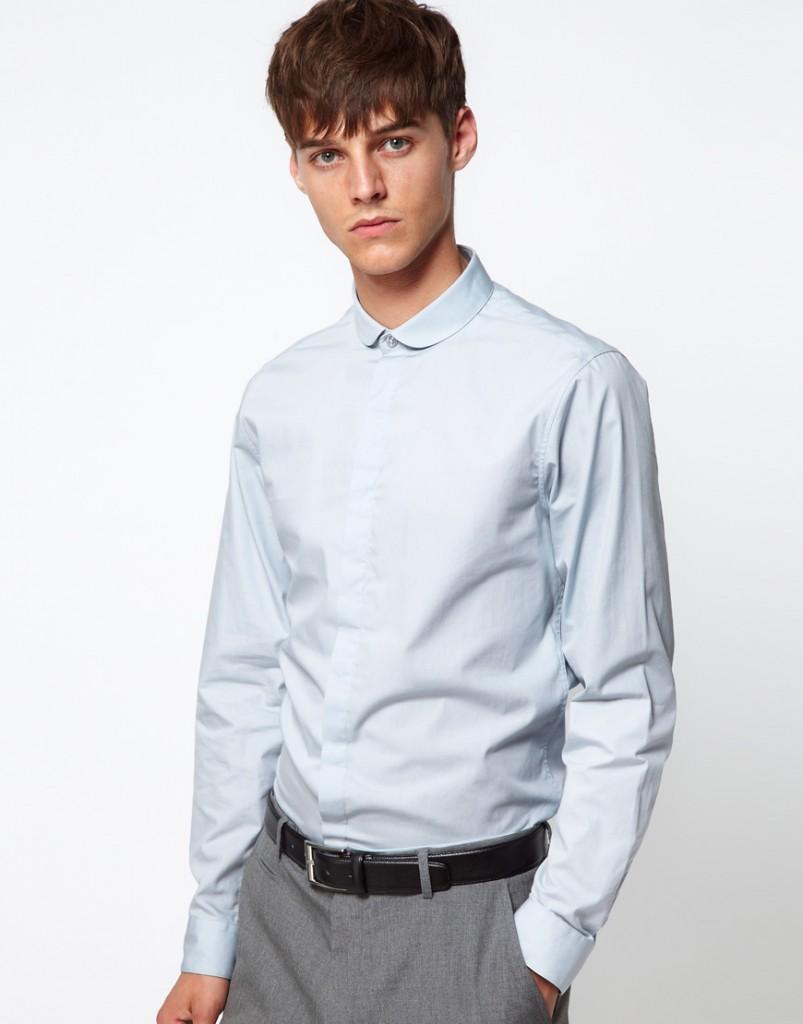 asos-curve-collar-shirt