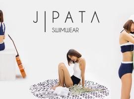 JIPATA Swimwear ชุดว่ายน้ำกับแนวคิดการออกแบบที่ดูเรียบง่าย ใส่สบาย (ร้านค้าแนะนำ #89)