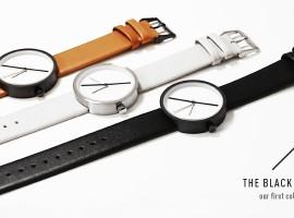 """PAJ-JU-BAN แบรนด์นาฬิกาที่ออกแบบมาเพื่อทุก """"วินาที"""" ของชีวิต (ร้านค้าแนะนำ #83)"""