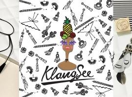 KLUNGSEE เครื่องประดับ handmade ที่เต็มไปด้วยพลังและความสนุกสนาน (ร้านค้าแนะนำ #91)