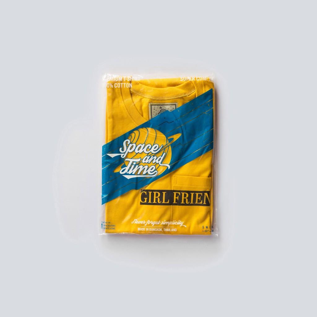 girl-yellow-pack-img_1403