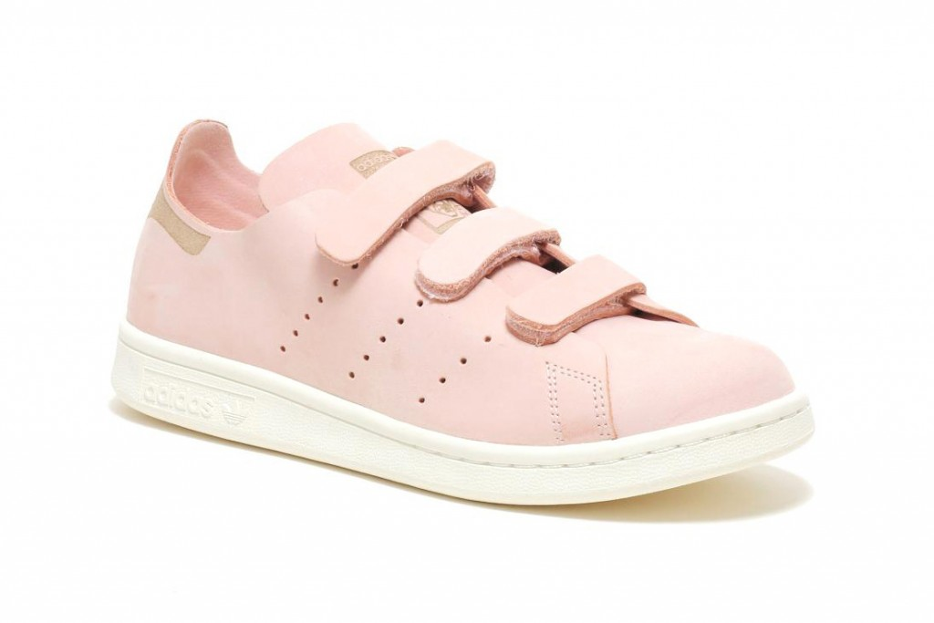 adidas-originals-stan-smith-cf-vapour-pink-2