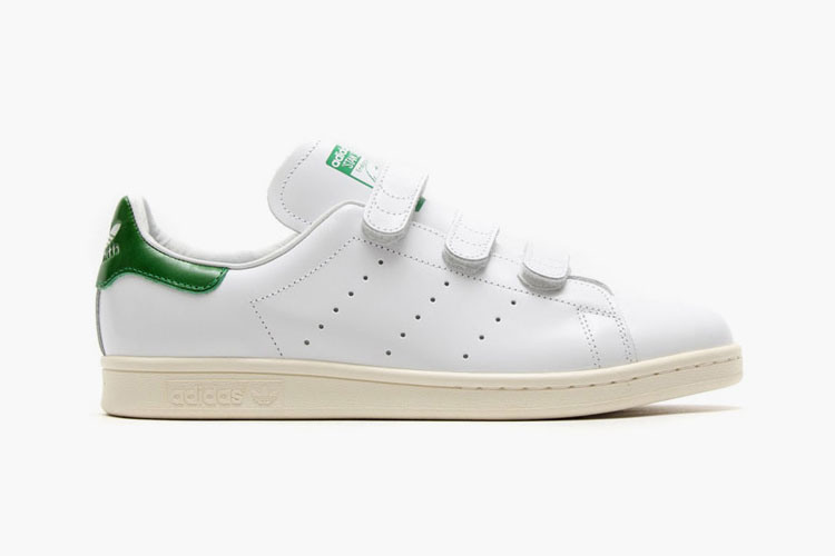 adidas-originals-stan-smith-velcro-by-nigo-01