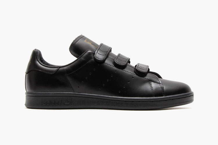 adidas-originals-stan-smith-velcro-by-nigo-02