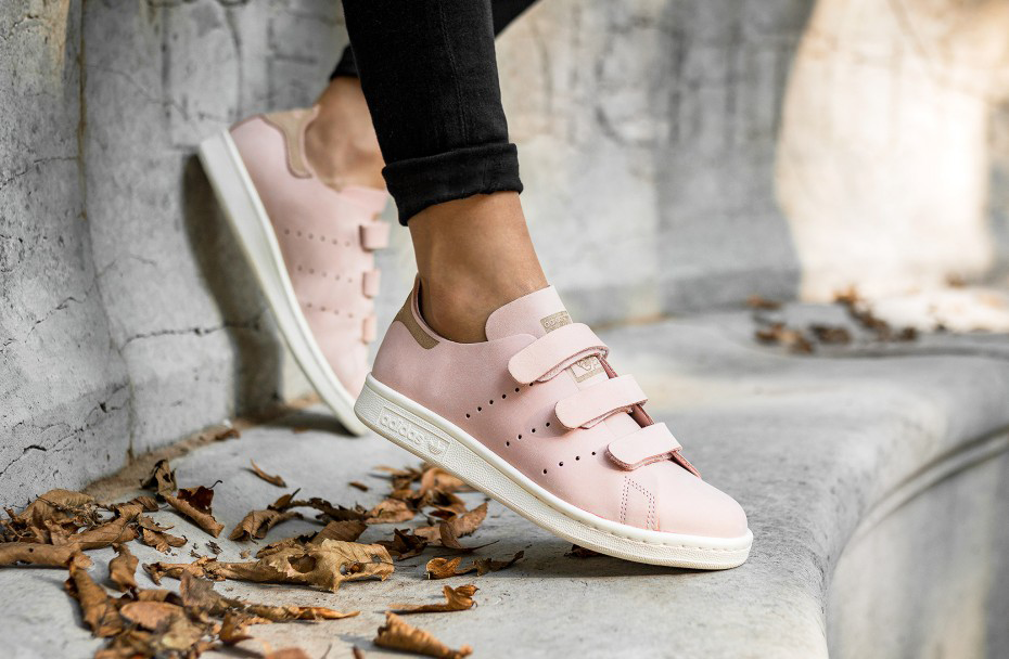 adidas-stan-smith-vapour-pink-1