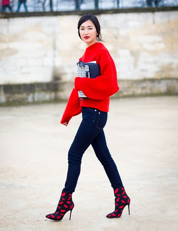 http://www.whowhatwear.com/spring-sweaters-how-to-style-sweater-street-style-fashion-2014/slide6