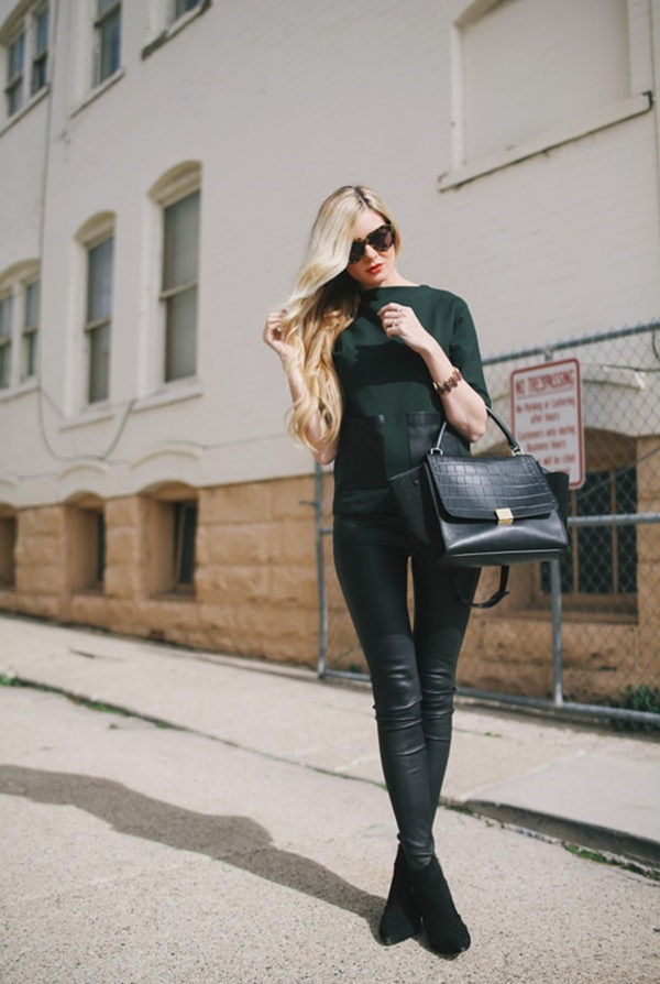http://www.justthedesign.com/leather-leggings-the-trend-continues-in-2014/